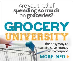 grocery-university-300x250